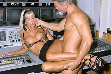 Nude german girls porn