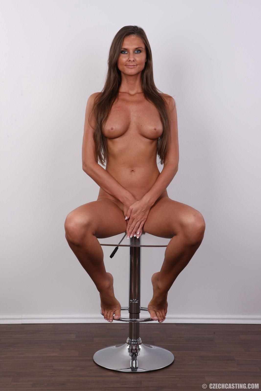 czech casting czech porn actress