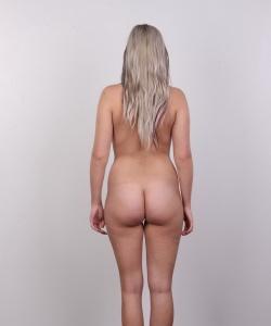 the body xxx porn videos