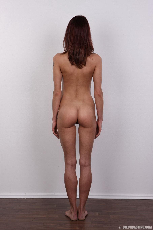 brent corrigan nude cock