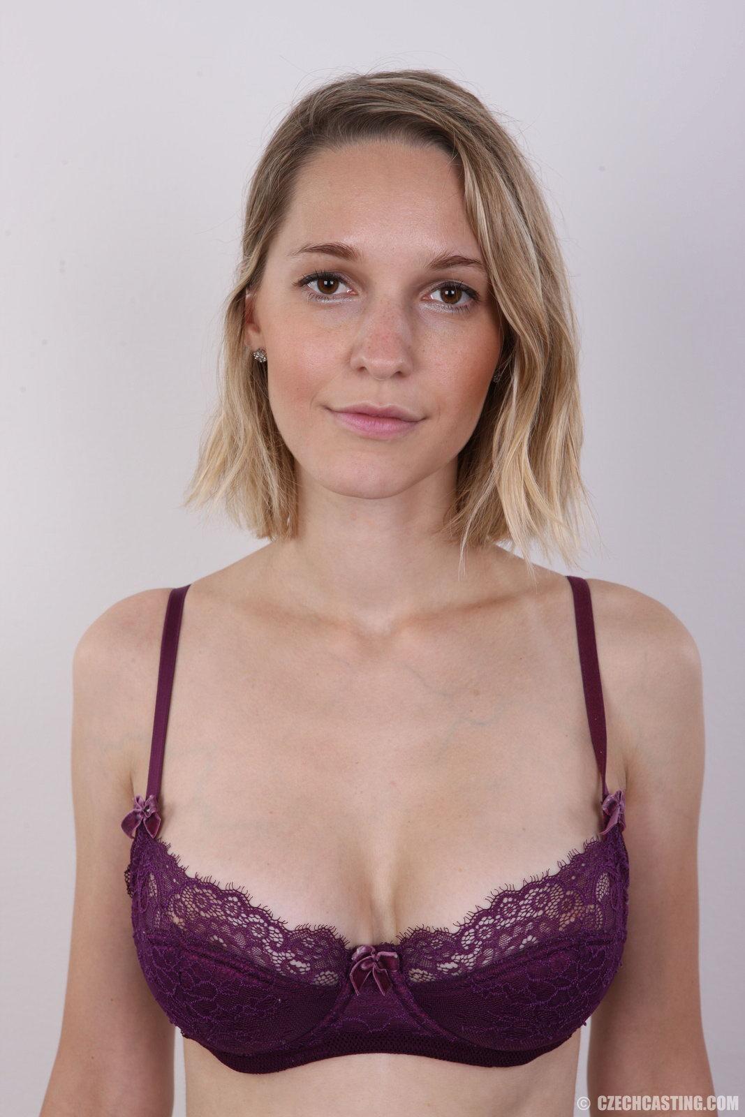 czech casting tereza nabízím sex