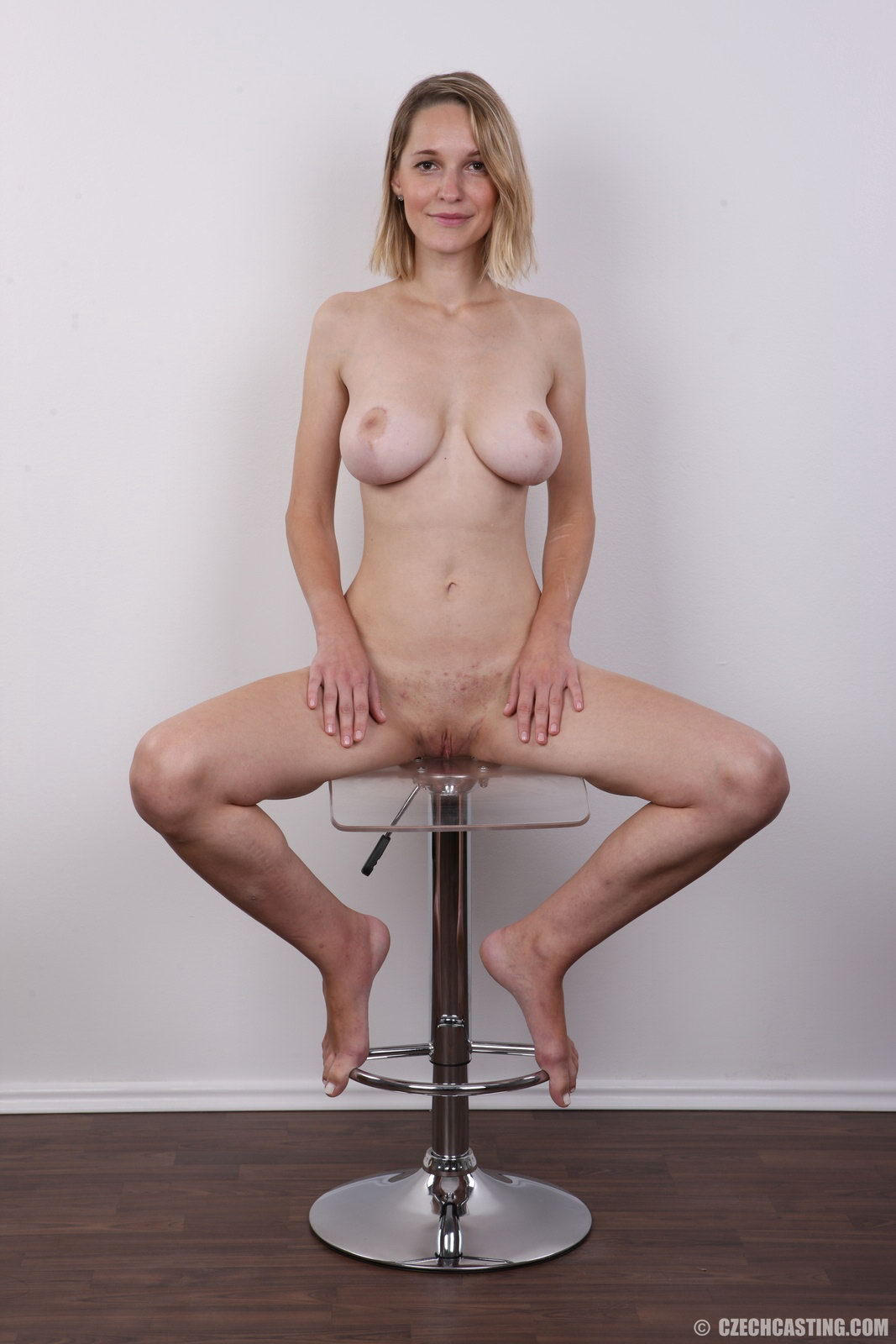 czech casting tereza freevideo com