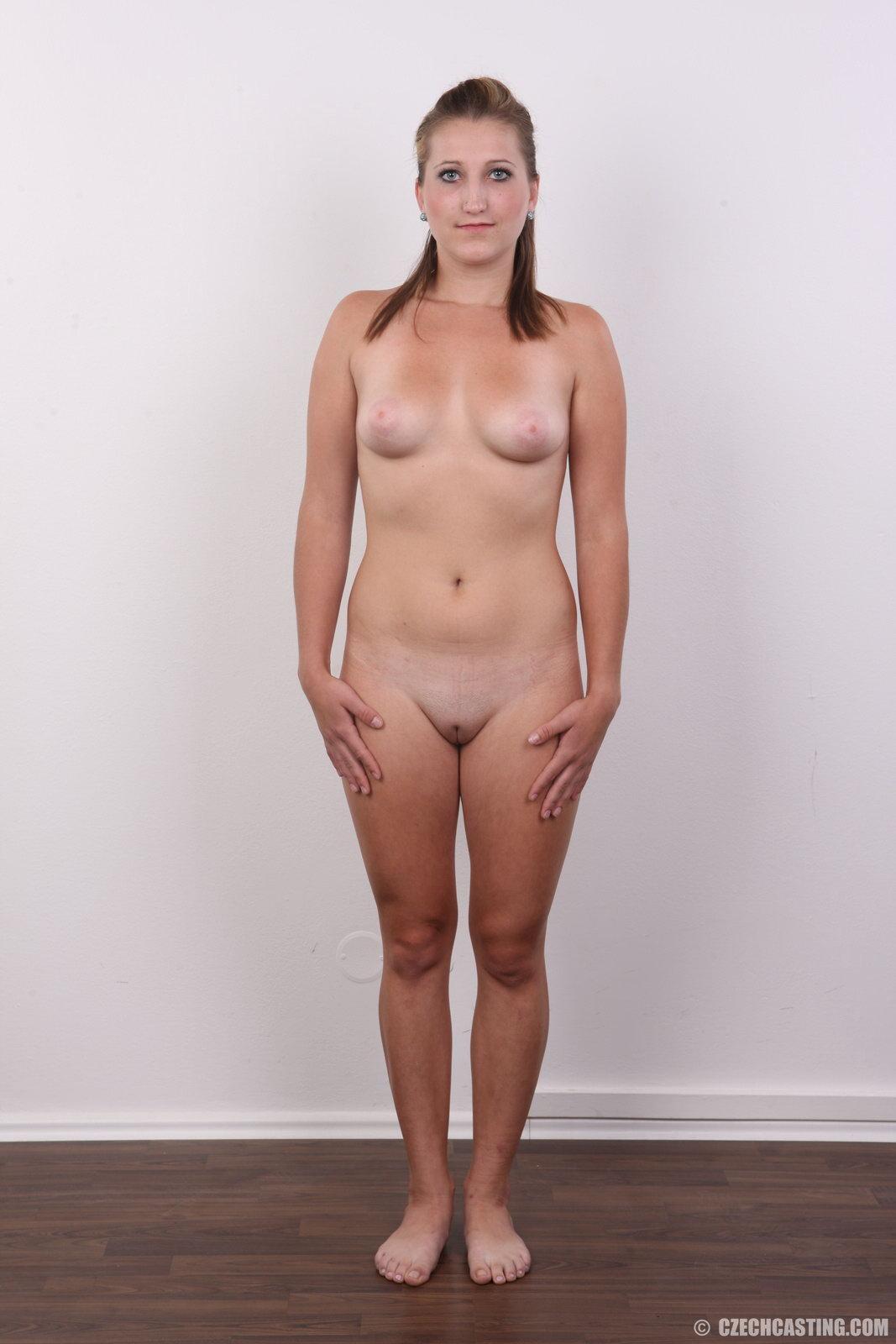 image Czech casting tereza 0700