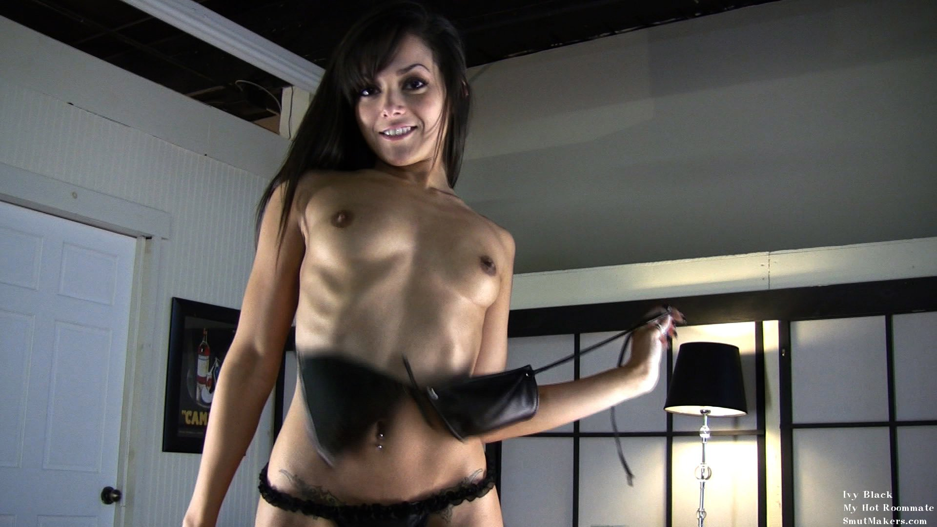 black pussy squirting tranny