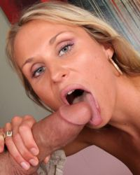 Laura Crystal sex at I Have a Wife